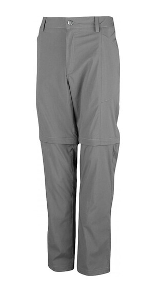High Colorado Chur-2 lange broek Heren grijs